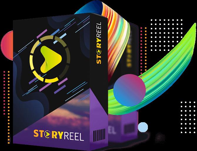 StoryReel Bonus